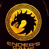 Enter EnderWiggin.net's Ender's Game Pumpkin Carving Contest