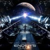Exclusive: Advance Tickets for 'Ender's Game' On Sale October 18