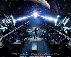 Lionsgate to Wait 1-2 Weeks Before Determining Fate of 'Ender's Game' Franchise