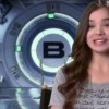 VIDEO: Hailee Steinfeld on Life in Battle School