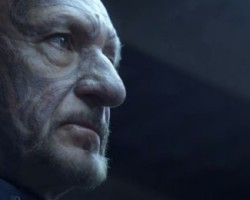 VIDEO: Ender's Game Clip 'Ready Enough'
