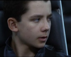 VIDEO: Ender's Game Featurette 'Building Ender's World'
