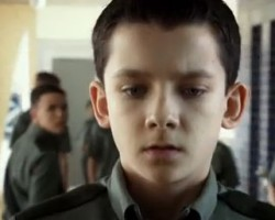 VIDEO: Ender's Game TV Spot 'Truth'