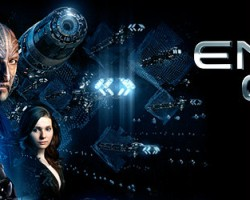 'Ender's Game' Available for Pre-Order on DVD and Blu-Ray