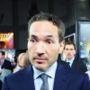VIDEO: Steve Jablonsky Talks to EnderWiggin.net and EnderNews.com