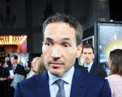 VIDEO: Steve Jablonsky Talks to EnderWiggin.net and EnderNews.com