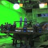 VIDEO: Behind-the-Scenes Teaser for 'Ender's Game' DVD
