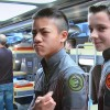 REVIEW: Ender's Game Blu-Ray/DVD Combo