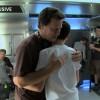 VIDEO: ET Gives Inside Look at Ender's World Featurette