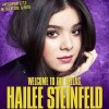 Hailee Steinfeld Joins Cast Of 'Pitch Perfect 2′