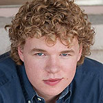 Caleb Thaggard