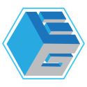 EnderWiggin.net Icon