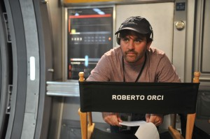 Roberto Orci