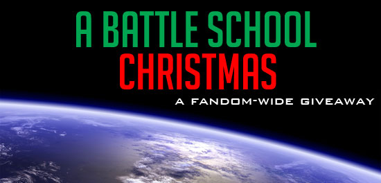 Battle-School-Christmas