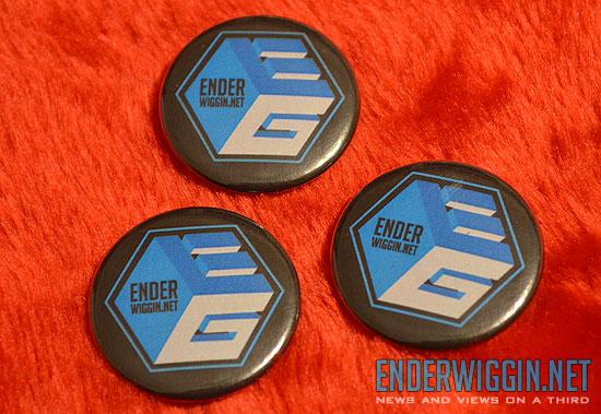 EWnet-Buttons
