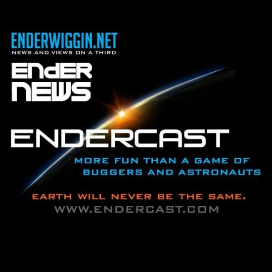 EnderCast