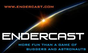 EnderCastSide
