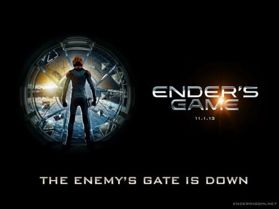 Enemy-800x600