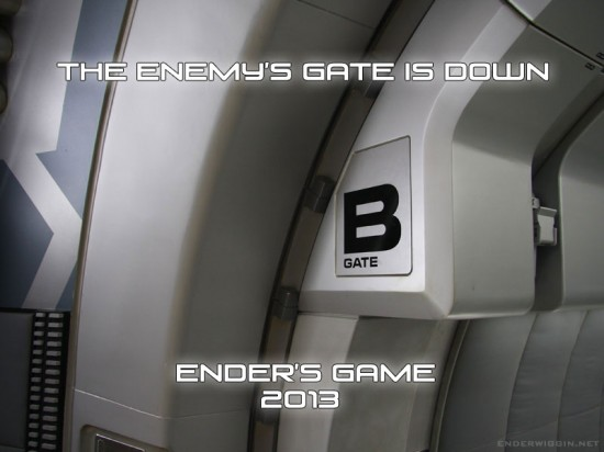 Gate-800x600