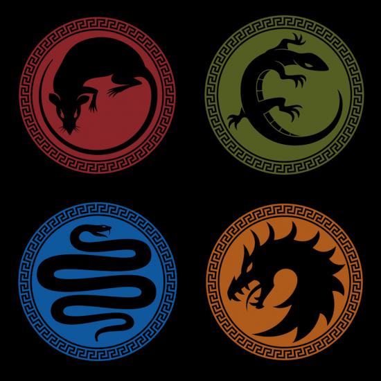 Army-Logos