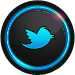 Button-Twitter