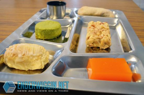 Battle-School-Food1