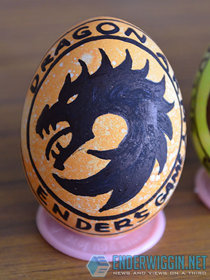 Dragon-Army-Egg