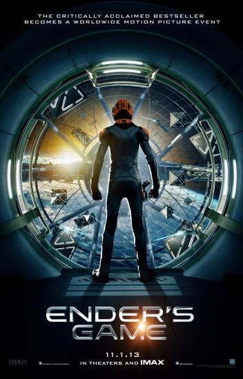 Enders-Game-Teaser-Poster-Hi-Res