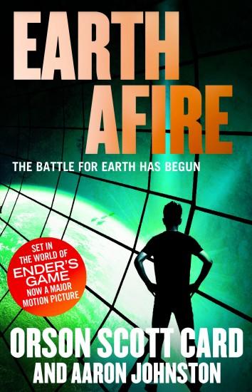 Earth-Afire-UK