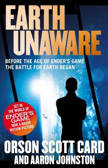 Earth-Unaware-UK