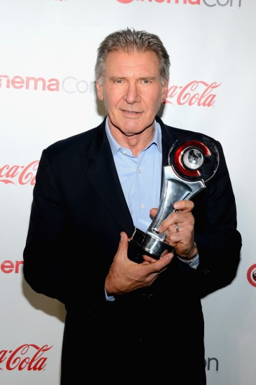 Harrison-Ford-CinemaCon-2013-1