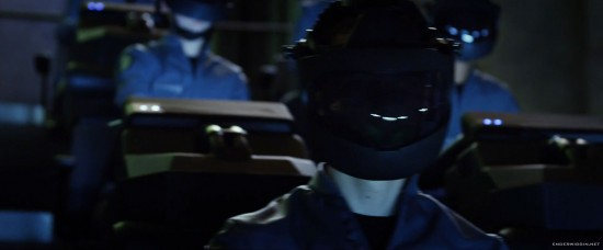 EG-Trailer49