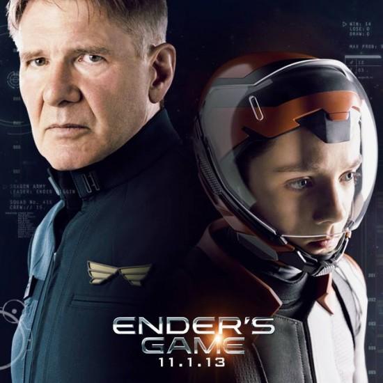 Ender-Graff