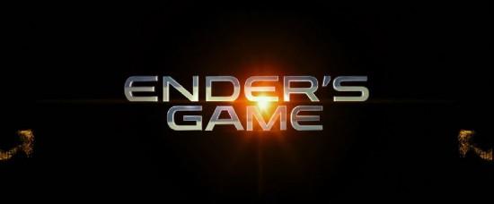Enders-Game-Teaser21