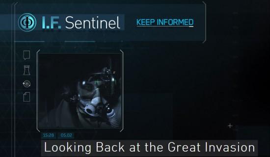 IF-Sentinel1