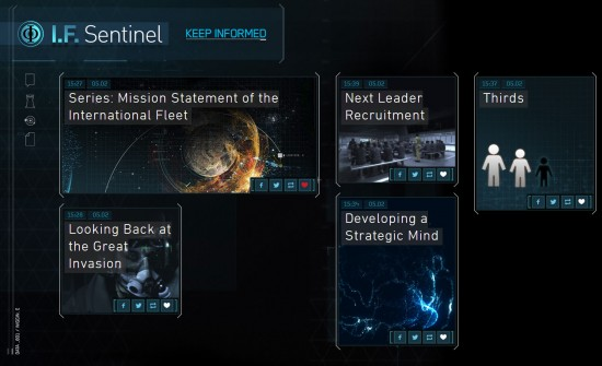 IF-Sentinel3