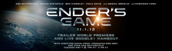 Trailer-Premiere