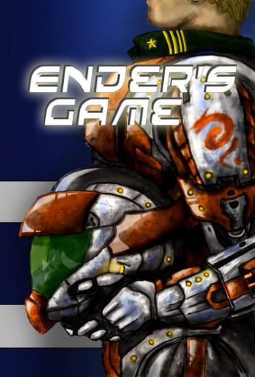 Enders-Game-Koala-Tee