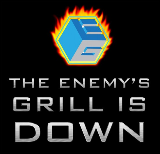 The-Enemys-Grill