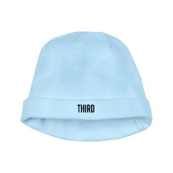 Third-Hat