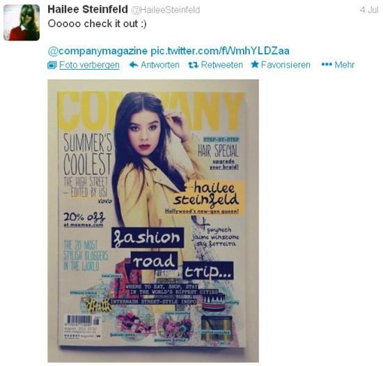 4hailee_magazine_20130704