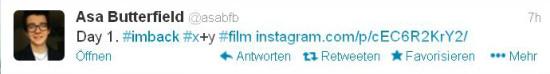 7asa_newfilm_tweet