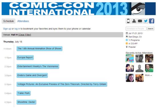 Comic-Con-Thursday