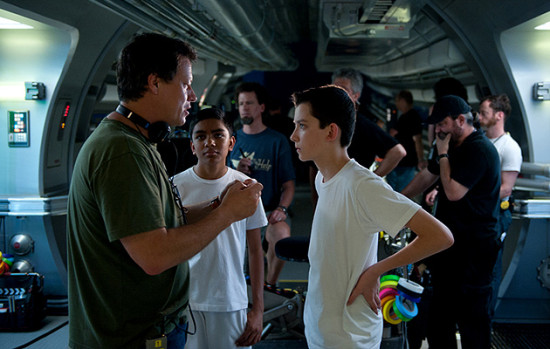 Ender_Graff_on_set_Empire