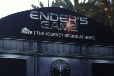 Enders-Game-Experience_cropped