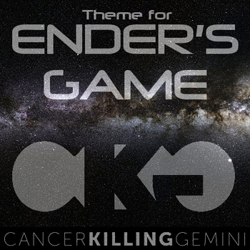 Ender's-Game-Theme-Cancer-Killing-Gemini