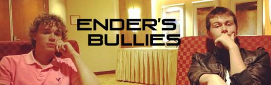 endercast_bullies