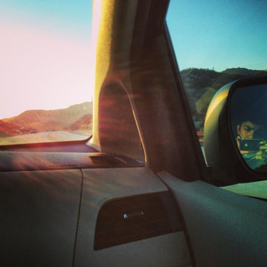10_suraj_driving