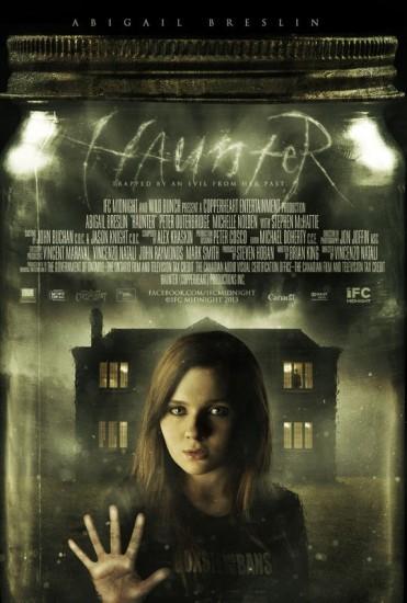 8_abigail_poster_haunter