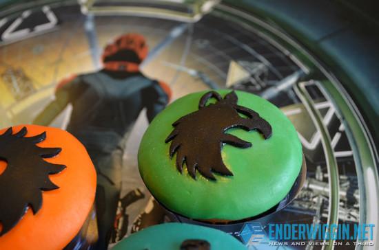 Ender-Cupcakes10
